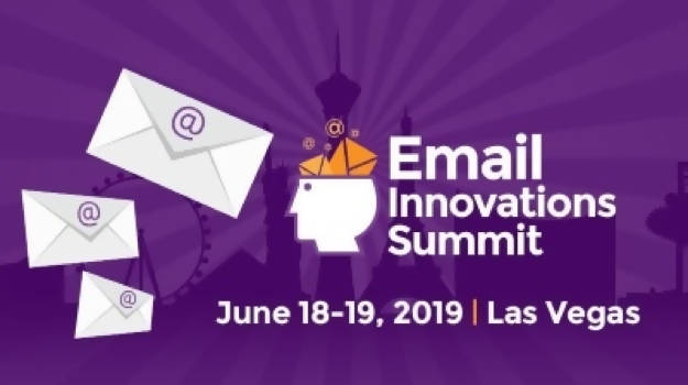 Email Innovation Summit