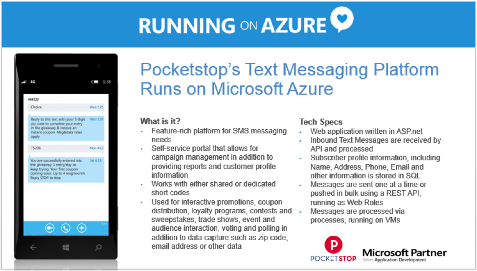text_marketing_microsoft_azure
