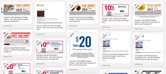 Pocketstop-Digital-Offers-API-coupon-display_2