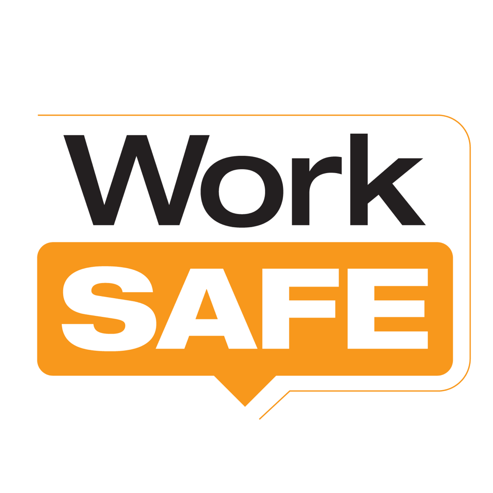The WorkSAFE Podcast