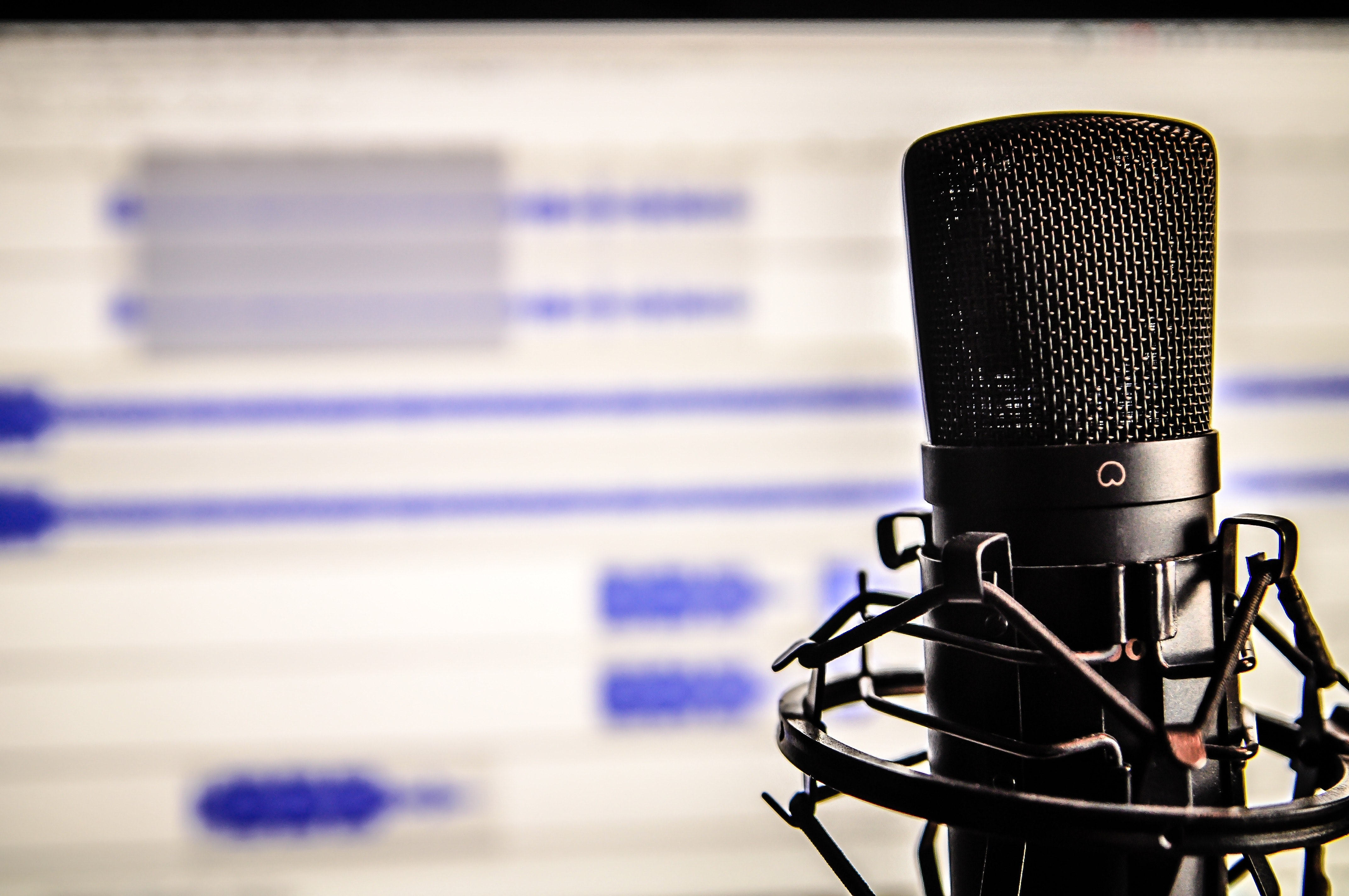 6 Marketing Podcasts You Should Be Listening To