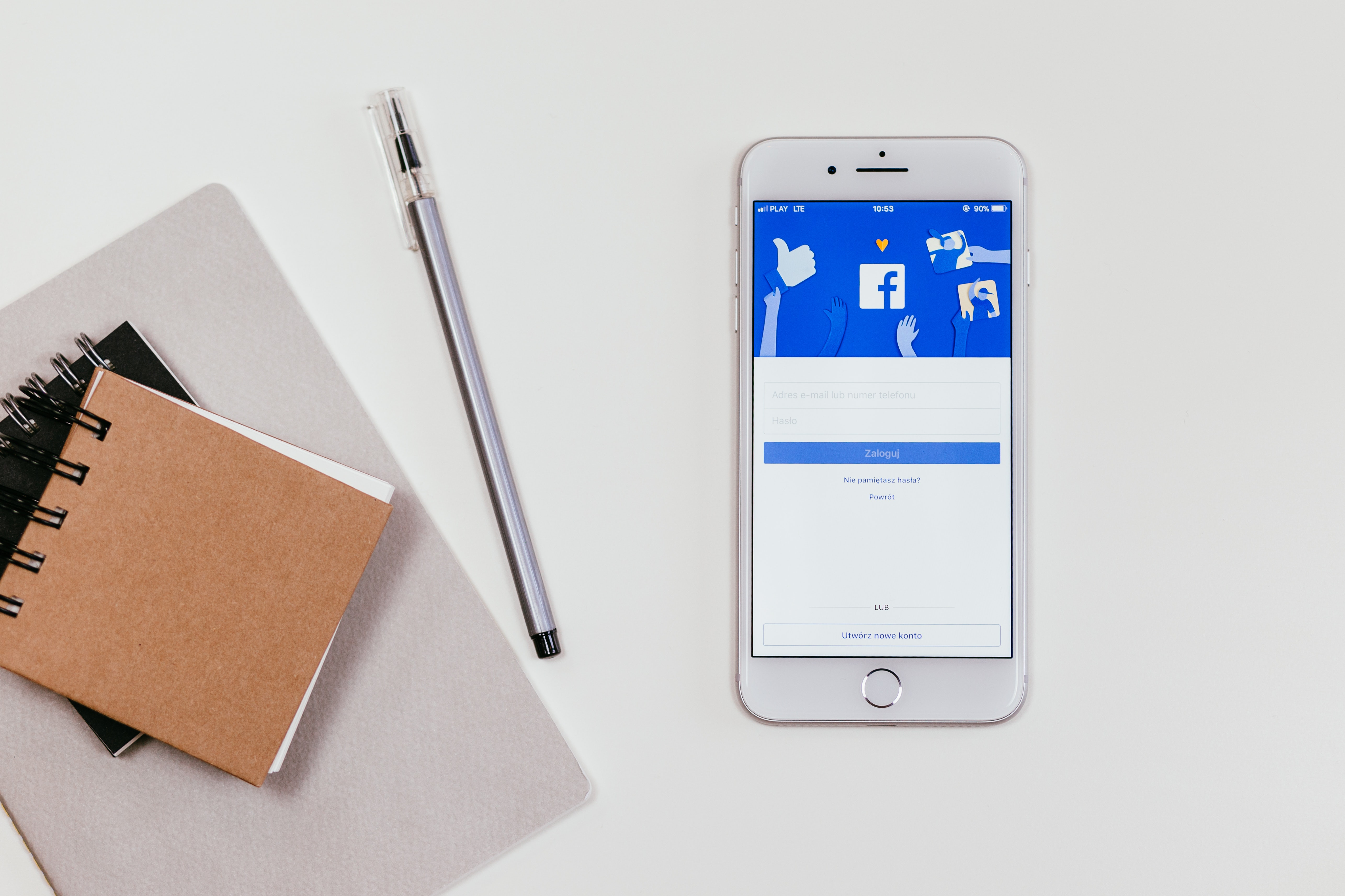 Facebook Ads vs. SMS Which Is Right For Your Business